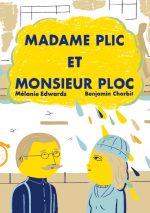 Madame Plic et Monsieur Ploc