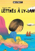 Lettres à Ly Lan
